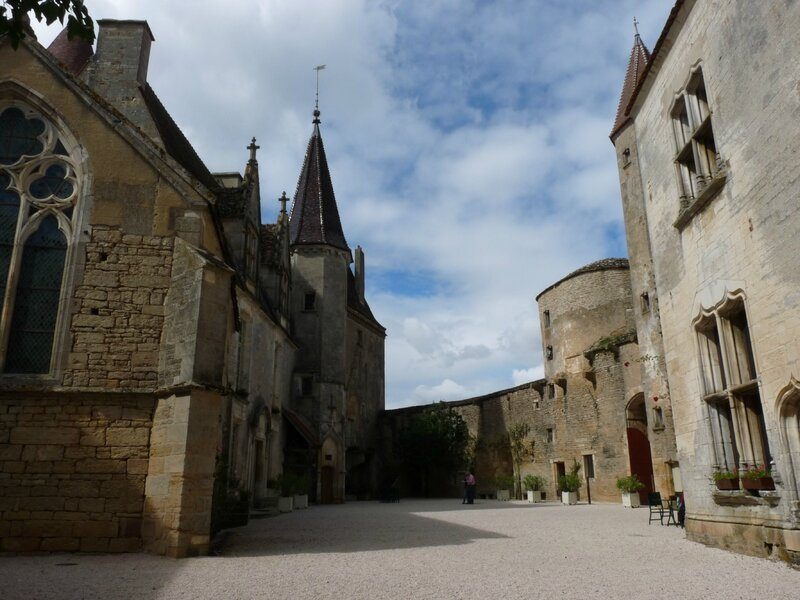 Chateauneuf 112