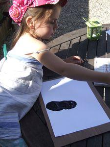 2005_0522margauxnaissance0003