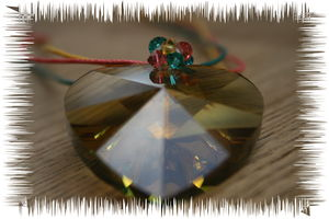 Coeur_crystal_golden_shadow_40_mm_2