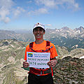110626_Au_sommet_photo_Celine_Pastorel_0111