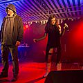 StouffitheStouves-DTGFestival-2014-3