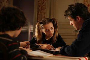 les-papas-du-dimanche-2012-22183-795574146