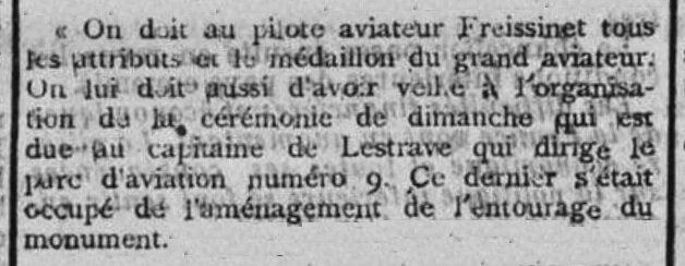 1917_09_30_Monument_P_goud_L_Alsace_R2