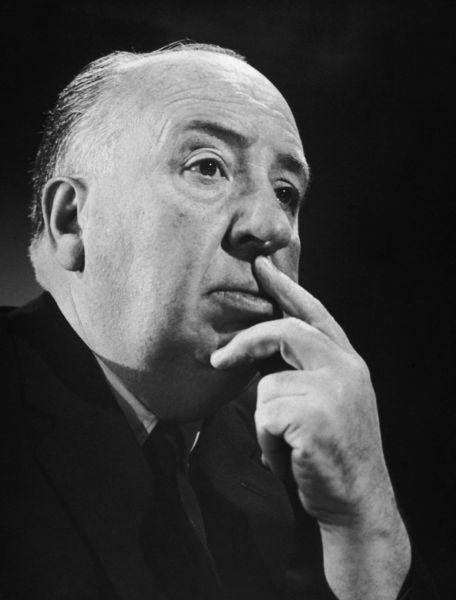 Annex - Hitchcock, Alfred_05