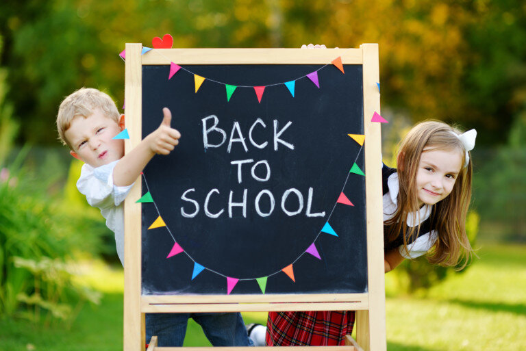 Back_to_School_Celebrations
