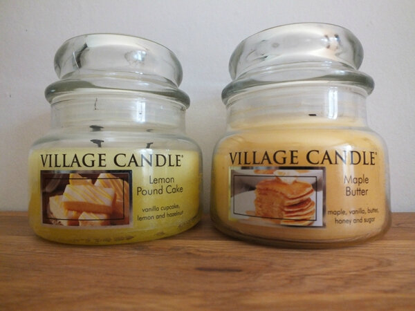 4 Automne-Fall-Bougie-Candle-Village-Maman-Flocon-MamanFlocon