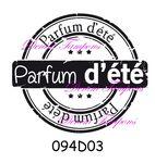 parfum_d__t_