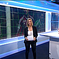 julieguillaume04.2014_12_01_prmiereeditionBFMTV