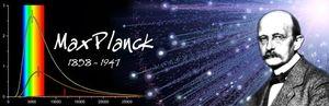 logo planck