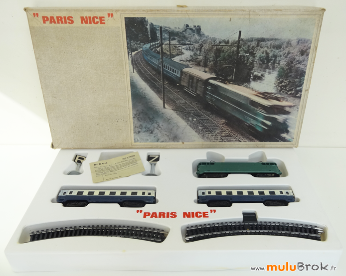 TRAINS-PARIS-NICE-4-muluBrok-Vintage