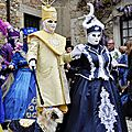 2015-04-19 PEROUGES (65)