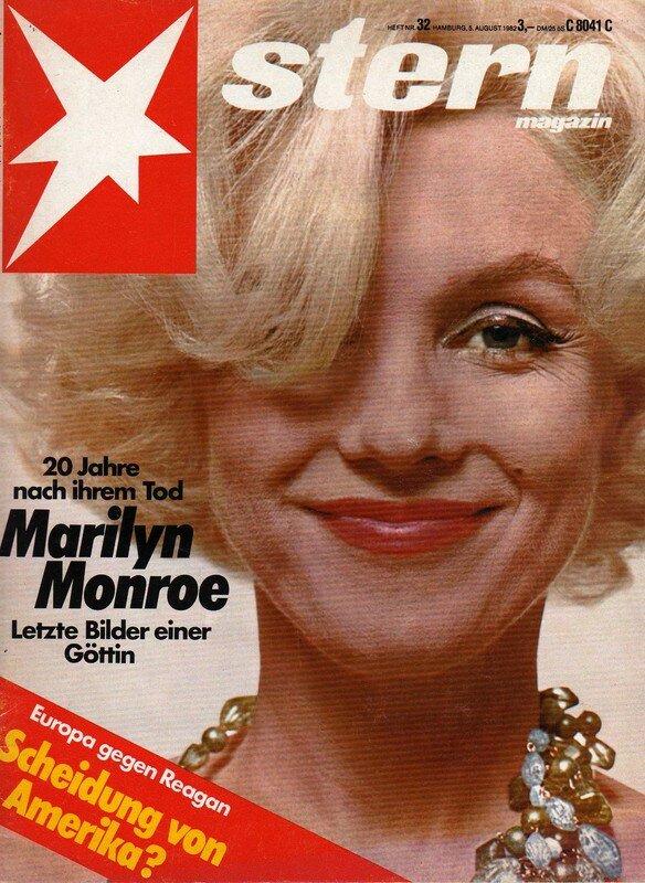 Stern 1982
