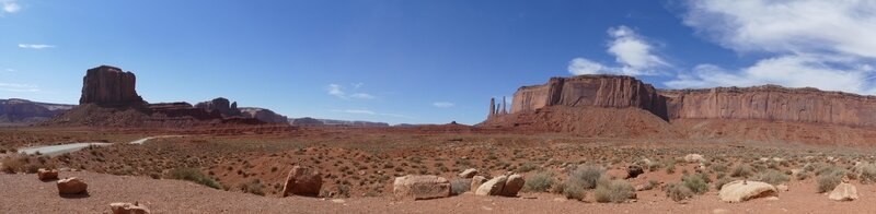 07 18 MONUMENT VALLEY (25)