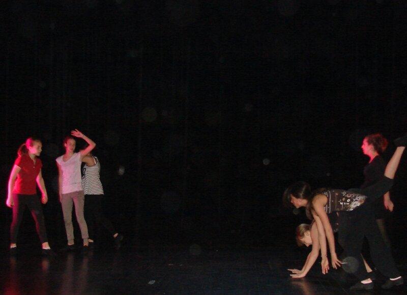 FESTIVAL REGIONAL DE DANSES 2010 (11)