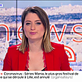 celinemoncel01.2020_03_11_journalleliveBFMTV