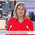 clemencedelabaume09.2020_10_19_journal17h18hFRANCEINFO