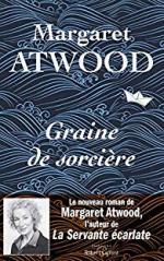 Atwood_Graine de sorciere