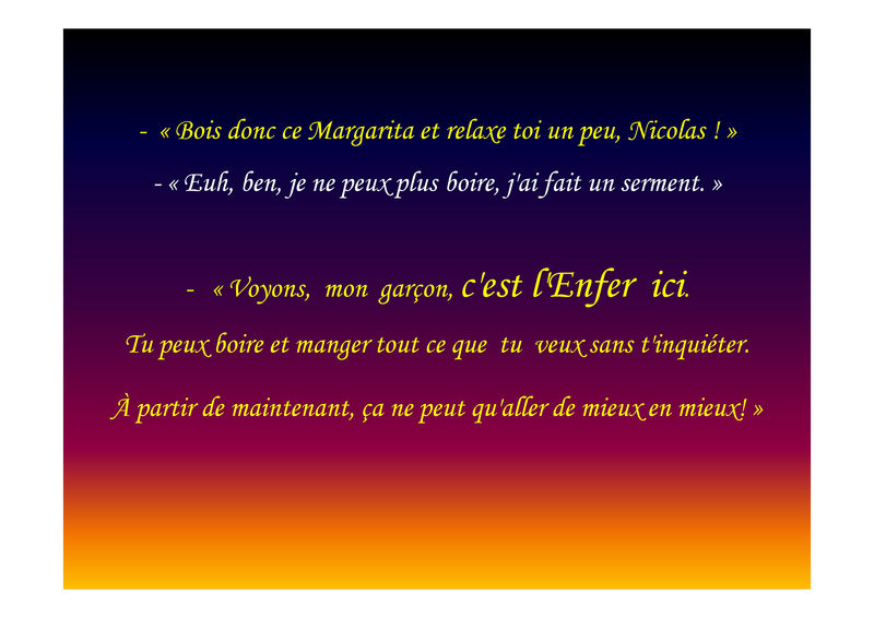 07_En_campagne_electorale_paradis_ou_enfer_6_