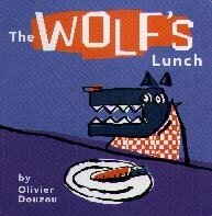wolfslunch