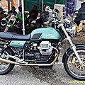 Moto Guzzi V7 1100_01 - 1972 [I] HL_GF