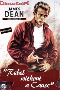 James_Dean_i_Rebel__102503a