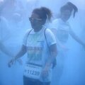 13-The Color Run_5167