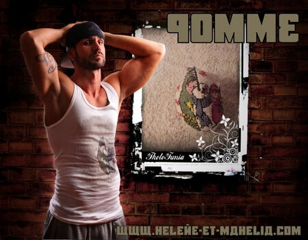 187 pomme_salmar10