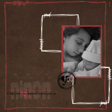 challenge_c_s_digiscrap___Addon_a_story_of_Kaly_by_Tinette__7___coeur__criture_kr_heartlicious_copie