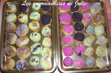 petits_choux_1