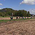 37 - Chemin de Messe - 20130509_88