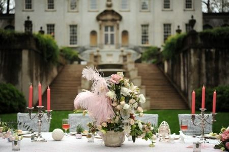 marie_antoinette_wedding_theme_idea