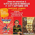 annonce_fete_BD_BXL_2016