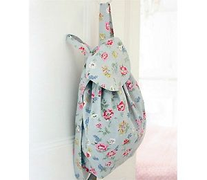 pp-sew-backpack