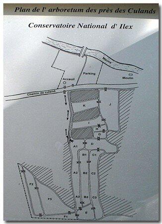 7377_Plan_du_site