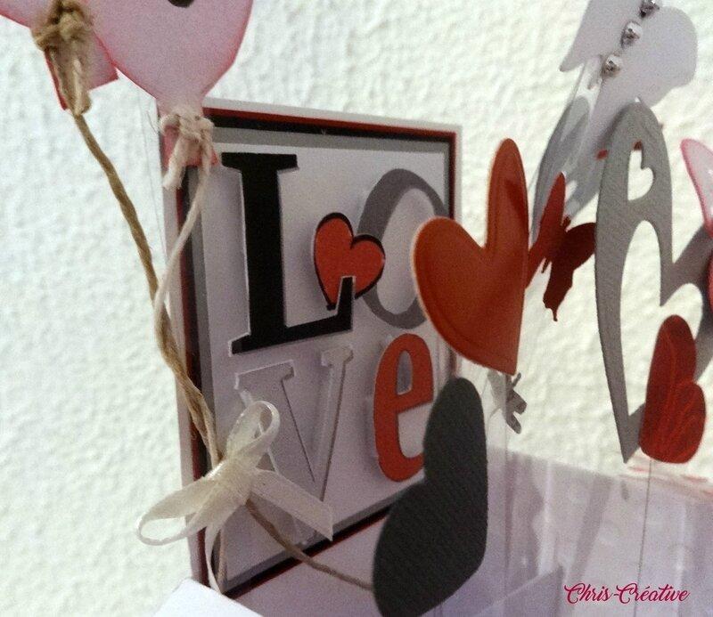 St Valentin 4
