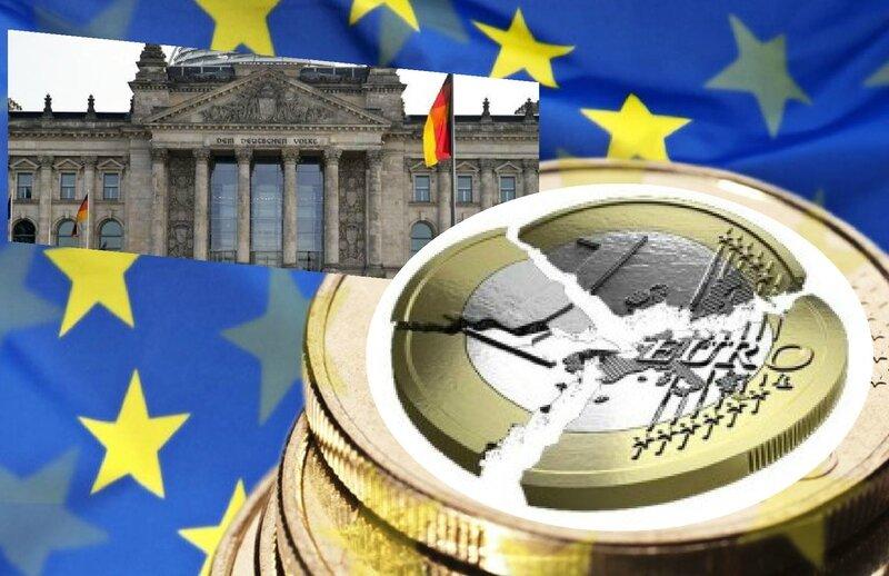 EURO MONTAGE 1
