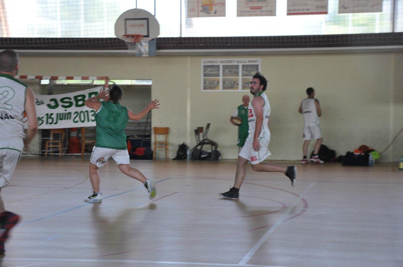 JSBB 70 ans (273)