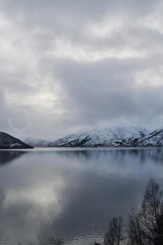 Norvège_30