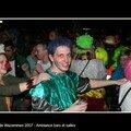 CarnavalWazemmes-Ambiance2007-059