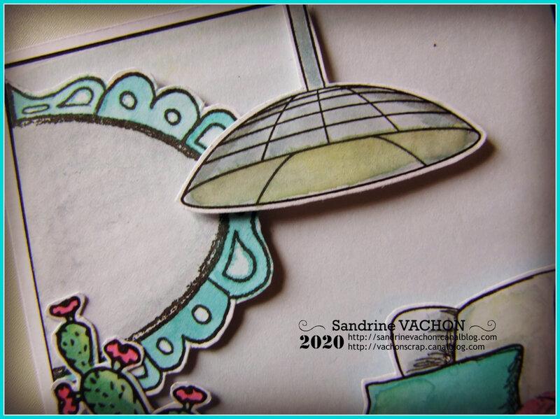 Sandrine VACHON 661 pcc (2)
