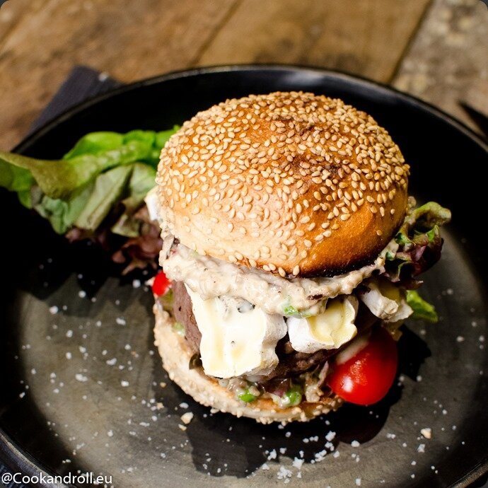 Burger-tome-vaudoise-truffe-28-2
