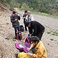 2012-04-15 Le rocher de Gourdon 002