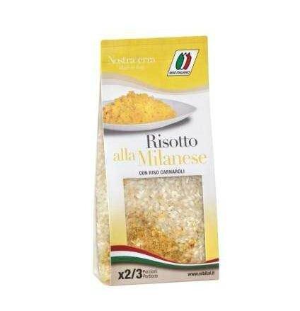 Risotto-alla-Milanese-Zafferano-1