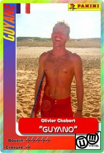 guyano_trading_card_brillante