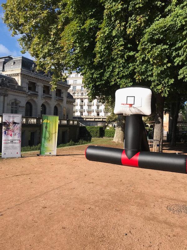 2021-09-11 Forum Vichy (1)