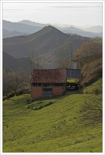 Asturies 72 280113 4 cabane