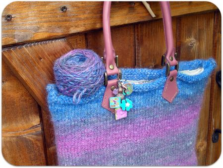 felted_bag_10