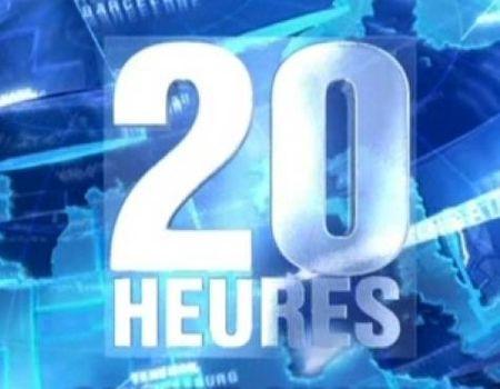 le_20h