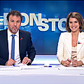 stephaniedemuru05.2016_04_03_nonstopBFMTV