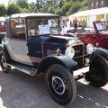 PEUGEOT Quadrilette type 172R 1926 Saverne (1)